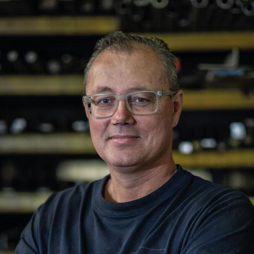 Ivo Berghs
